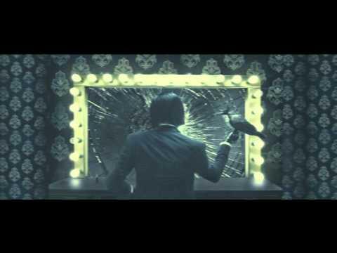 Motionless In White - 'Infamous' Album Trailer