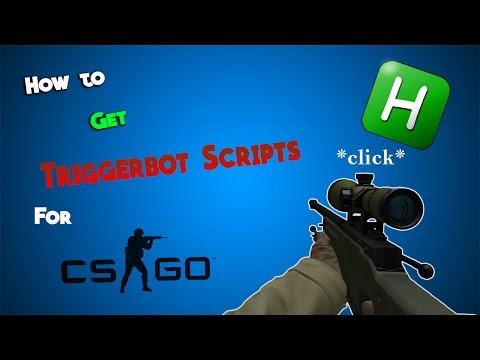 How to make a free csgo server