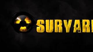 Дневник разработчика Survarium №10 Лого