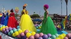San Diego Pride Live Stream: Parade, festival, and fun