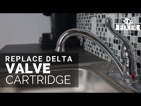 delta-faucet-cartridge-replacement