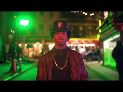 D2$- message (official music video)