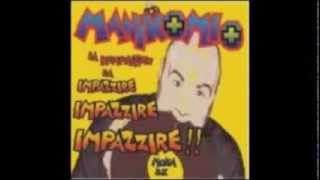 Manikomio compilation 58 min
