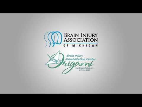 Origami Brain Injury Rehabilitation Center | 360x480