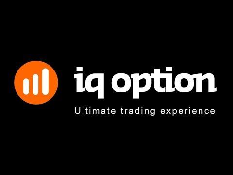 Technique de trade iq option