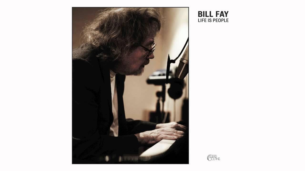 Billi Fay