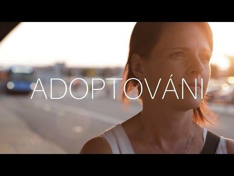 Proč jsme se rozhodli pro adopci (příběh Petera a Erin)