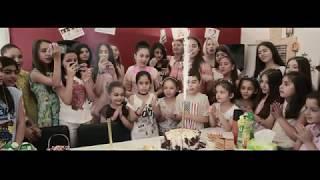 Duetro Kids - Ընդունելություն // August /25/26/27 //