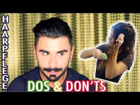 DOS & DON