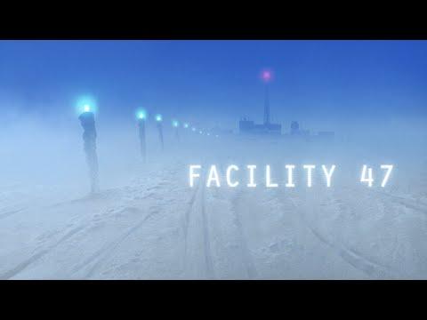 Facility 47 - Trailer