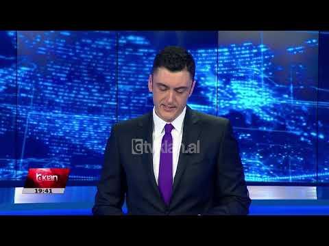 Edicioni i Lajmeve Tv Klan 06 Mars 2019, ora 19:30