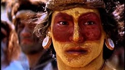 Rapa Nui - Original Theatrical Trailer