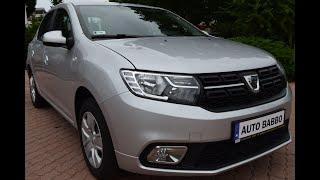 Dacia Logan 1.0 A legolcsóbb új autó?