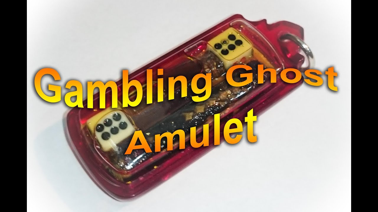 Best gambling amulet baccarat casino table games