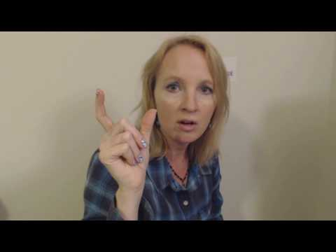ASMR Super Southern Accent Role Play ~ Lynette's Jury Duty Dodge