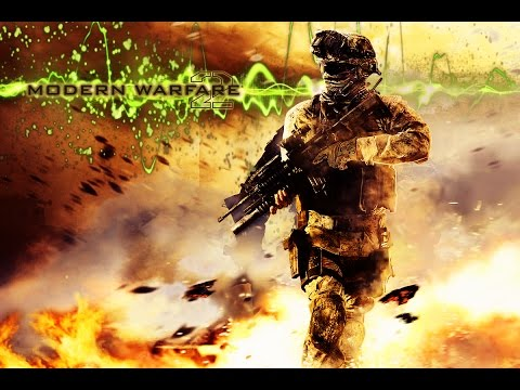 how to play call of duty modern warfare 2 online for free pc