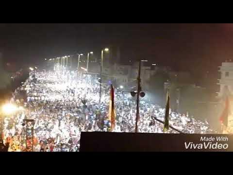 Hai Muhajir Ki Shan MQM Pakistan