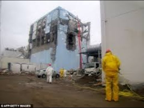Fukushima: why TEPCO lied. Nuclear waste still unimaginable