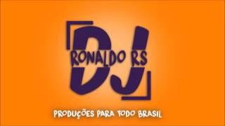 Base de Funk - Beat da Panela - Batida Funk 2015 (DJ Ronaldo RS)
