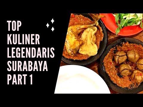 kuliner-part-3-:-top-5-wisata-kuliner-legendaris-di-surabaya,-wajib-coba!!
