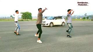 Teri Yaad Naal Auni Chahidi, Oh Ek Botal Free Balliye Bhangra - Jordan Sandhu