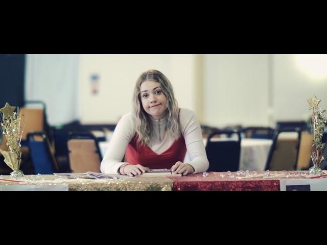 Lauran Hibberd - Sugardaddy