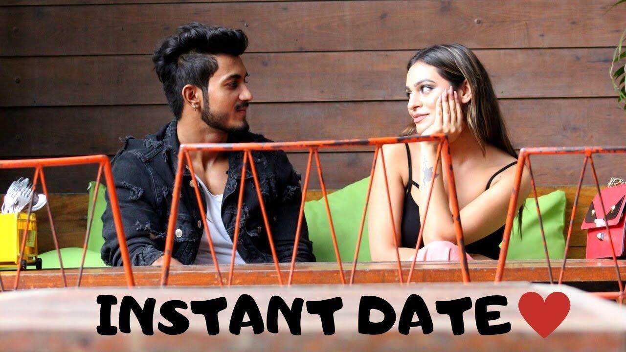 vapaa dating Irvine