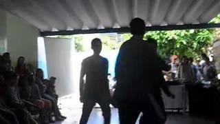 top 10 morro agudo de goiás 2011