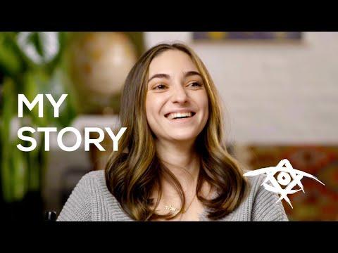 Alumni Stories   Birthright Israel