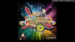Hayaan Mo Sila ft.[Dj johnrey jm Techno Remix]140bpm RBC REMIX