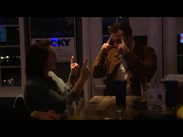 CHRIS RAMSAY & SIR MIX A LOT - Beyond the Magic ep035