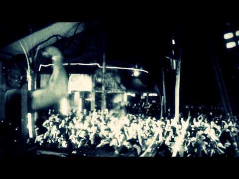 DJ Sanjay Dutta: The Beast from the East
