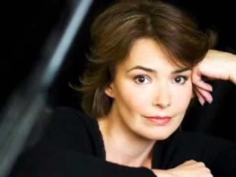 Beverley Craven - Feels Like The First Time (album version)