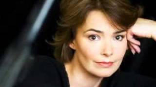 Watch Beverley Craven Feels Like The First Time video