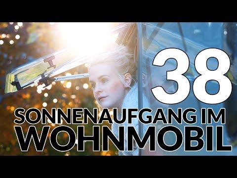 Im WOHNMOBIL nach ITALIEN TEIL 2 | WOCHE 038 | WERBUNG