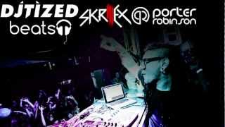 "[Dubstep] | Skrillex ""Rudeboy Bass/Flex"" Mix 