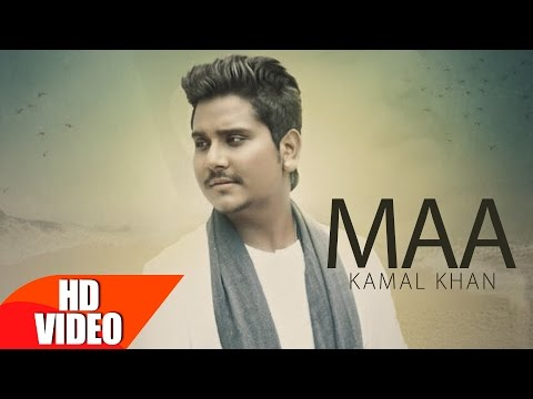 Maa ( Full Video Song ) | Vaapsi | Kamal Khan | Harish Verma | Speed Records