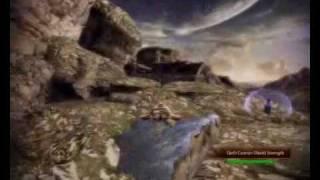 Mass Effect 2 - Overlord DLC Pt.10