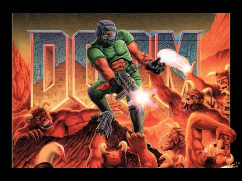 How To Get Doom 1 2 plutonia And Tnt On Mac