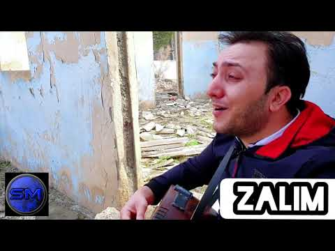 Ziyadxan Kelbecerli & Xelil Qaracop Zalim