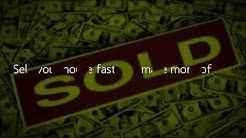 Sell My House Fast Jacksonville FL | (904) 415-4262 | We Buy Houses Jacksonville Florida | 32222