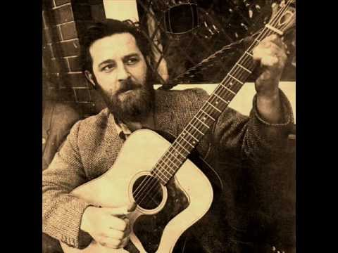 The Dubliners ~ Roddy McCorley