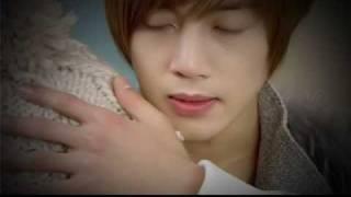 Download Because I 'm stupid - KIM HYUN JOONG Mp3 and Videos