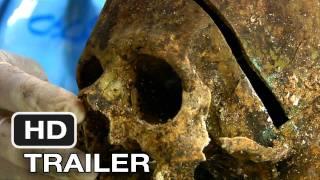 Granito (2011) Movie Trailer HD