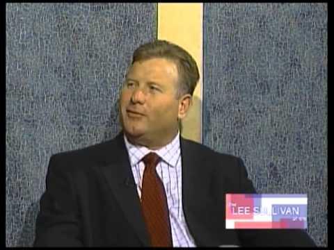 Steve Meadows Lawyer Panama City