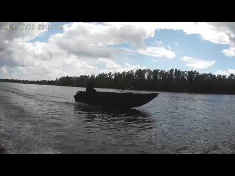 Припой HTS 2000 - Металлический форум