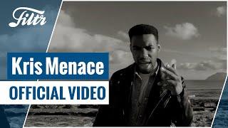 Смотреть клип Kris Menace & Gwylo & Millé - Rome