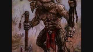 zen-musica celta - hevia - medieval fant...