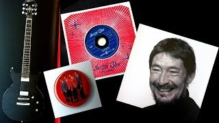 Chris Rea Because It S You