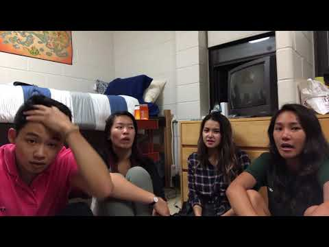 Brown University - College Admissions & SATs/ACTs
